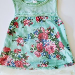 Other - Lite in the spring top
